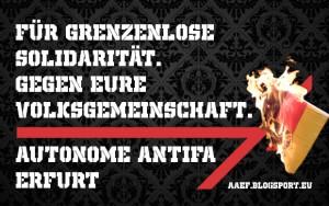 gegen_volk