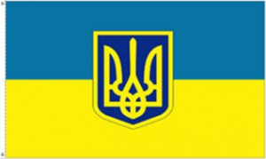 Ukraine-Fahne_original