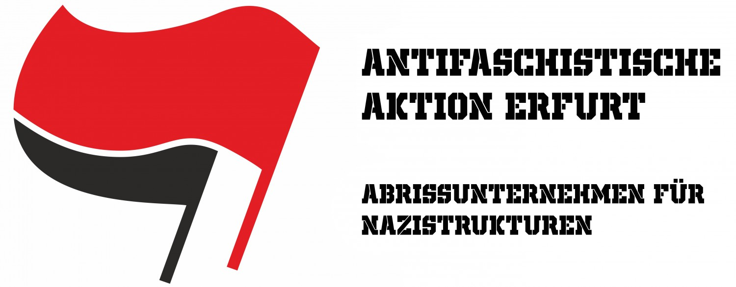 AAEF – Antifaschistische Aktion Erfurt